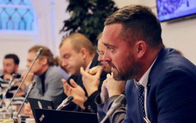 Seminář oběhového hospodářství III vzbudil velký zájem odborníků i veřejnosti