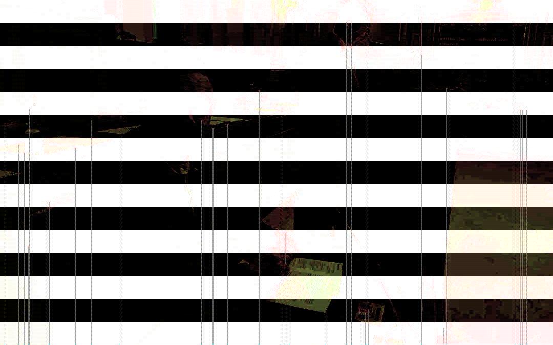 Sněmovna odmítla pirátské návrhy na rychlejší konec skládkování. Nová oběhová legislativa je málo ambiciózní